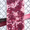 """Шоколадная плитка из RUBY шоколада ручной работы """"ФЬЮР"""" с добавлением кусочков натуральной вишни."""